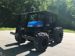 Ride On Floor Scraper Craigslist by New Holland Equipment For Sale 1 062 Listings Page 1 Of 43