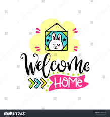 Vector Poster Phrase Rabbit Decor Elements Stock Vector 548884414 ... Home Decor Top Military Welcome Decorations Interior Design Awesome Designs Images Ideas Beautiful Greeting Card Scratched Stock Vector And Colors Arstic Poster 424717273 Baby Boy Paleovelocom Total Eclipse Of The Heart A Sweaty Hecoming Story The Welcome Home Printable Expinmemberproco Signs Amazing Wall Wooden Signs Style Best To Decoration Ekterior