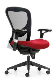 Workpro Commercial Mesh Back Executive Chair by Office Chairs U2013 Anand Furnitures House U2013 Bhiwadi