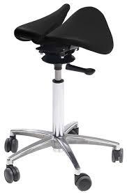 17 dental chairs saddle seat salli ergonomic dental saddle