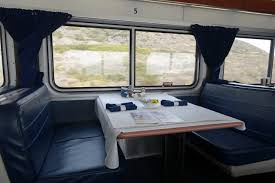 Do All Amtrak Trains Have Bathrooms by Do Coach Buses Have Bathrooms Home Decor Interior Exterior