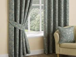 Plum And Bow Curtains Uk by Welcome To Closs U0026 Hamblin