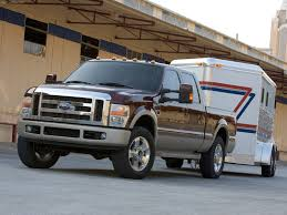 Ford F-250 Super Duty (2008) - Pictures, Information & Specs Truck Rewind Ford Super Chief Concept A Modern Luxury Duty Detroit Mi March 092012the 2013 Fseries 2018 F 250 Car Photos Catalog By Caingoe Camionetas Pinterest 2017 F250 V 10 Mod Farming Simulator 17 2006 Headlights 1024x768 Wallpaper Save Our Oceans Antique Debut Cartype
