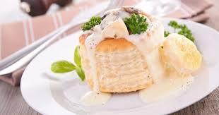 cuisine de a az 15 entrées croustillantes à base de pâte feuilletée cuisine az