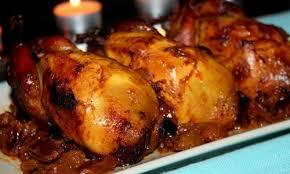 comment cuisiner des cailles recettes de caille au four rôtie farcie ou en sauce