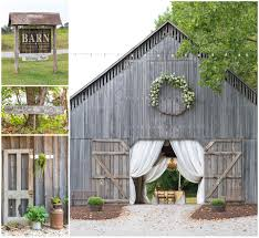 Wedding At The Barn At Cedar Grove In Greensburg, Kentucky. This ... There Are Some Of These Barn Quilts Here In Southern Indiana And I The Hitchin Post Venue Junction City Ky Weddingwire Sentinels Memory Kentuckys Tobacco Barns Gardens To Gables Summit Musings Kentucky Barn Reclaimed Wood Fniture Floors Exploring An Old But Functional Youtube Tag Wallpapers Bethel Christian Church Cemetery Building Black Robot Monkeys Prickel Wedding Mchales Events Catering At Cedar Grove Greensburg This Old Weathered Countryside Stock Photo
