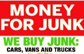 100 We Buy Trucks PennySaver Junk Cars For Cash Junk Cars Will Pick Up Your