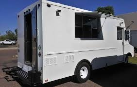 The Images Collection Of Home Portland Used Food Trucks For Sale By ... Now Is The Perfect Time To Buy A Custom Lifted Truck Seattle Craigslist Cars Trucks By Owner Unique Best For Sale Used Gmc In Connecticut Truck Resource Kenworth Dump Truck Clipart Beautiful Tri Axle Trucks For Sale Box Van Panama Dump By Auto Info El Paso And Awesome Chicago And 2018 2019 1 In Winnipeg 2013 Ford F150 Xlt Xtr Toyota Beautiful