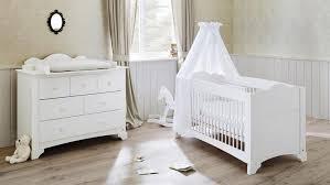 chambre bebe lit et commode chambre bebe etikolo amazing home ideas freetattoosdesign us