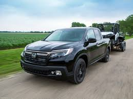 Honda Ridgeline (2017) - Pictures, Information & Specs Honda Ridgeline Reviews Price Photos And Specs 2017 Truck Bed Audio System Explained Video The Car Cnections Best Pickup To Buy 2018 This T880 Concept Is Retro Cool Fast Lane Do You Have A Nickname For Your Pilot Sale In Butler Pa North Earns 5star Nhtsa Safety Rating News Wheel Top 10 Weirdest Names Quayside Motorsquayside Motors Is Solid But A Little Too Much Accord For