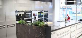 küchenstudio münchen marquardt küchen