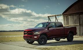 2017 Ram 2500 / 3500 | Engine And Transmission Review | Car And Driver Dodge Truck Transmission Idenfication Glamorous 2000 Ram Fog Als Rapid Transit 727 Torqueflite 100 Trans Search Results Kar King Auto Buy 2007 Automatic Transmission 1500 4x4 Slt Quad Cab 57 Repair Best Image Kusaboshicom Tdy Sales 2015 3500 Flatbed Cummins Diesel Aisin Pickup Wikipedia Dakota Trucks Unique Resolved Aamco Plaint Mar 20 12 Shift Problem 5 Speed Manual Wiring Diagram Failure On The 48re Swap 67 4th Gen Tough Crew 1963 Power Wagon