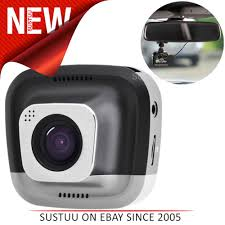 Cobra CDR 835 Truck/ Car HD Dash Cam│Driving Accident Recorder ... Dash Cam Captures Swerving Speeding Truck Kztvcom Tradekorea B2b Korea Mobile Site Commercial Vehicle Dash 2 Best Cam For Truck Drivers Uk What Is The New Bright 114 Rc Rock Crawler Walmartcom Blackvue Dr650s2chtruck Ford F350 Fx4 Photo Gallery Pyle Plcmtrdvr46 On The Road Rearview Backup Cameras Cams Trucker Laughs Hysterically After Kids Learn Hard Way 7truck Sat Navs With Bluetoothdash This A Bundle Items School Bus And Semitruck Accident In Pasco Abc Close Call With Pickup Caught On Video Drunk Lady In Suv Attempts Suicide By Highway Huge Crash