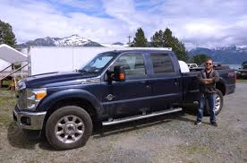 100 Truck Rental Anchorage As Uber Arrives In Alaska Towns Without Taxis Have New