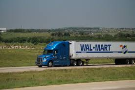 Up In The Panhandle ~ 6/21/15 In Canyon, TX Out Of Road Driverless Vehicles Are Replacing The Trucker The Annual Salary Walmart Drivers Walmarts Outofcontrol Crime Problem Is Driving Police Crazy Cdllife Dicated Trucking Job With Home Time Options And Elegant Truck 2018 Ogahealthcom South Side Fine For Truck Parking Upped To 500 News Driving Jobs Video Youtube Jobs Careers Ubers Selfdriving Trucks Now Delivering Freight In Arizona Worst Job Nascar Team Hauler Sporting