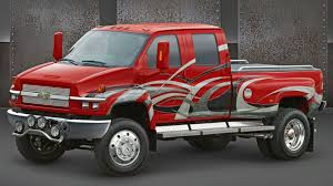 GM Kills Medium-duty Trucks While Opening New Battery Lab Chevrolet Mediumduty Trucks Are Go In The Us Courtesy Of Isuzu Core Capability The 2019 Silverados Chief Engineer Img_08_1506460161__5230jpeg Spied 2018 General Motorsintertional Class 5 Truck Spy Shots Show Gmnavistar Medium Duty Testing Gm Authority New Ultimate Buyers Guide Motor Trend Will Reenter Medium Duty Market Chevy Drops Teaser Of Silverado 4500 And 5500 Prior To March Debut C60 Custom Trucks Truck Pic Thread C50s C60s True North Cadillac Used Cars Bay Multistop Wikipedia
