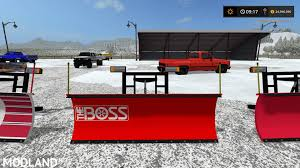 Snow Plow Pack Mod Farming Simulator 17 Ski Resort Driving Simulator New Plow Truck Android Gameplay Fhd Ultimate Snow Plowing Starter Pack V10 For Fs17 Farming Simulator Winter Snow Plow Truck Apk Download Free Simulation Game 17 Plowing F650 Map Driver Blower Game Games Farming Simulator 2017 With Duramax Multiplayer Drawing At Getdrawingscom Personal Use Stock Vector Images Alamy Revenue Timates Google Play Store Brazil Vplow Mod