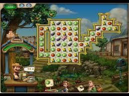jeux de cuisine en ligne gratuit avec inscription jeux de gestion de temps en ligne jeux en ligne sur zylom