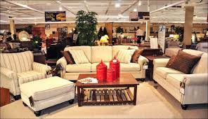 Furniture Wonderful Get Furniture With Bad Credit Ashley