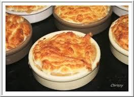 dessert a base de compote de pommes compote de pommes meringuee thermomix ou non les recettes