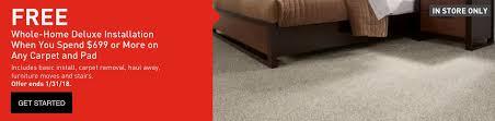 Tile Center Inc Washington Road Augusta Ga by Shop Carpet U0026 Carpet Tile At Lowes Com