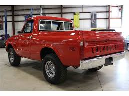 1972 Chevy Blazer For Sale Craigslist | New Car Models 2019 2020 Index Of Picsf4784bcaa913ae3ad986553b12efabcraigslist Free Download Truck Driving Jobs In Houston Tx On Craigslist How To Sell Your Car On Craigslist Quickly Safely Single Dad Falls Victim To Car Sale Scam By Crook Katy Truck Driving Jobs Dallas Txcraigslist Youtube 1983 Peterbilt 359 Parts Or Whole Daycab 6000 1940 Gmc Bought Nick Palermo Freelance Auto Hilariously Bizarre Ad Proves This Ford Excursion Is The Evils Driver Recruiting Talkcdl Knoxville School Tn Cars And