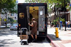 UPS Sued For Religious Bias; Forced Male Workers To Shave Beards ... Ups Will Build Its Own Fleet Of Electric Delivery Trucks Rare Albino Truck Rebrncom Mary On Twitter Come To Michigan Daimler Delivers First Fuso Ecanter Autoblog Orders 125 Tesla Semis Lost My Funko Shop Package Lightly Salted Youtube Now Lets You Track Packages For Real An Actual Map The Amazoncom Daron Pullback Truck Toys Games The Semi Perform Pepsico And Other Owners Top Didnt Get Painted Famous Brown Unveils Taylor Swiftthemed