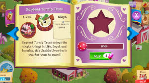 Image - Hayseed Turnip Truck Album.png | The My Little Pony Gameloft ... The Worlds Best Photos Of F100 And Swap Flickr Hive Mind Turnip Truck Natural Market Community Facebook Nashville Youtube Mushrooms Vegetables Herb Plant Sale With On New Grocery In East Opens Next Week Stponed Competitors Revenue Employees Toy Wooden Stock Photo Picture And Royalty Free Image Tennessee Healthfoodstore Restaurant Idw Comic Short Trials Hayseed Cabover Camper For Pickup 8 Steps