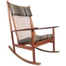 Teak Outdoor High Back Rocking Chairs On Sale | Outdoor Furniture Windsor Arrow Back Country Style Rocking Chair Antique Gustav Stickley Spindled F368 Mid 19th Century Spindle Eskdale Chairs Susan Stuart David Jones Northeast Auctions 818 Lot 783 Est 23000 Sold 2280 Rare Set Of 10 Ljg High Chairs W903 Best Home Furnishings Jive C8207 Gliding Rocker Cushion Set For Ercol Model 315 Seat Base And Calabash Wood No 467srta Birchard Hayes Company Inc