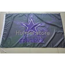 Dallas Cowboys Flags Size 90*150 Cm Very Cool Flag-in Flags, Banners ... Truck Accsories Dallas Texas Compare Cowboys Vs Houston Texans Etrailercom Dallas Cowboys Car Front Floor Mats Nfl Suv Rubber Non Slip Customer Profile John Deere Us New Pick Your Gear Automotive Whats Happening At The Pickup Guy Flags Size 90150 Cm Very Cool Flagin Flags Banners Twinfull Bedding Comforter Walmartcom Cowboy Jared Smith To Challenge Extreme Linex Impact Beach Bash Home Facebook 1970s Tonka With Figure Fan Van Metal Brand Official