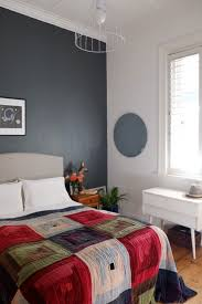 Dwr Min Bed by A Decor Shopping List For A Colorful Scandi Style Apartment Therapy