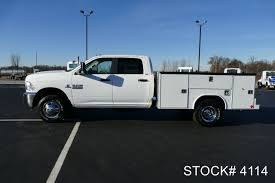 Dodge Service Trucks / Utility Trucks / Mechanic Trucks For Sale ... Just Bought This New To Me 2004 F250 V10 4x4 Original Us Forest Pickup Truck Wikipedia 2011 Dodge Service Trucks Utility Mechanic For 1993 Ford Sale1993 Ford F X4 At Kolenberg Motors The 1968 Chevy Custom Truck That Nobodys Seen Hot Rod History Of And Bodies For 2003 Used Chevrolet C4500 Enclosed Enclosed By Top Rated Mechanics Yourmechanic 2017 Dodge Ram 3500 Sale 2018 Ram 5500 Chassis Cab Reading Body 28051t Paul