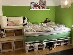 podest bett schlafzimmer möbel gebraucht kaufen in