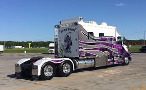Bruce Richards' Custom 2016 Volvo | Overdrive - Owner Operators ... Peterbilt Show Trucks Photos Of Cool Custom Semi The Bears Den Khross Skin Kenworth W900 American Truck Worlds Newest Photos Custom And Thorpe Flickr Hive Mind West Coast James Davis Trucking 3 Skin Simulator Mods Fabrication Vehicle Wraps Graphics San Antonio Cold Fire Project Maza One Stop Auto Collision Passenger User Blogacorntwilightsparkletrucking Is Magic Pete 389 Professional Popular Build Big Rig Painted Company Best 2017 Pin By Fred Gliland Jr On Peterbilt Stand Up Pinterest