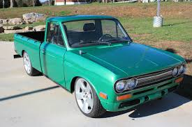 1971 Datsun Mini Truck - Custom Restored & Lowered W/ Low Reserve ... The 15 Things You Need To Know About The 2019 Chevrolet Silverado 1500 Dave Smith Motors Specials On Used Trucks Cars Suvs Classic Pickup Truck Buyers Guide Drive Tracks For Sale Classifieds Snow Track Kit Utv 1959 Morris Minor Hot Rod Custom Mini Austin Turbo For In Texas Exotic Elegant Japanese 1979 Deluxe 30 Mini Pumper Firetruck Item 1956 Ford F100 Flatbed 1998 Ranger Low Rider Air Ride Trucks Total Eclipse Doug Johons 1999 Gmc Sierra Slamd Mag Richmond Preowned Vehicles