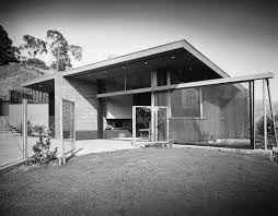 100 Archibald Jones Doctorow Archibald Quincy Jones Pool House Fareed House