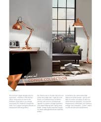 fenycentrum hu eglo belteri katalogus 2016 2017 oldal