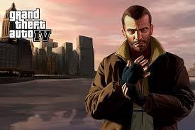 100 Gta 4 Truck Cheats Grand Theft Auto IV Cheat Codes For The PC