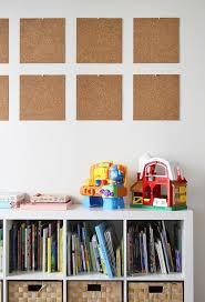 best 25 cork tiles ideas on chevron cork boards