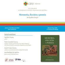 Guía De Arte Y Cultura Semana Del 8 Al 15 De Marzo