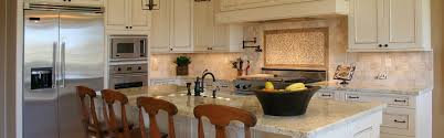 Tile Inc Fayetteville Nc team harris real estate fayetteville u0026 raeford nc real estate