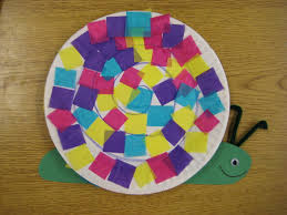 Paper Plate Craft Ideas For Kindergarten Spring Holidays Scholastic