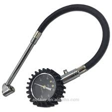 Wholesale Truck Tire Pressure - Online Buy Best Truck Tire ... Tire Pssure Monitoring System Car Tpms With 6 Pcs External Inflator Dial Gauge Air Compressor For Digital Psi Measurement Automotive Truck Contipssurecheck A New From Rhino Usa Heavy Duty 0100 Certified Meritorpsi Automatic Tire Inflation System Helps Fuel Economy Amazoncom Gauges Wheel Tools Gauge4 In 1 Portable Lcd Tyre 0200 U901 Auto Wireless Radio Tpms Valve Cap Pssure Is Important