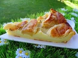 tarte sans pate aux pommes gâteaux et pâtisseries site culinaire