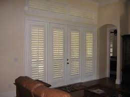 French Patio Doors With Built In Blinds by Unique French Doors With Built In Blinds With Posts Related To
