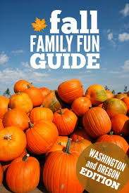 North Plains Pumpkin Patch by Fall Family Fun Guide Festivals Fairs U0026 Pumpkin Patches In