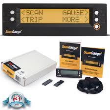 Scangauge D Trip Computer Fuel Gauges & Engine Scan Tool For 24V ... Products Custom Populated Panels New Vintage Usa Inc Isuzu Dmax Pro Stock Diesel Race Truck Team Thailand Photo Voltmeter Gauge Pegged On 2004 Silverado Instrument Cluster Chevy How To Test Fuel Pssure On A Dodge Ram With Common Workshop Nissan Frontier Runner Powered By Cummins Power Edge 830 Insight Cts Monitor Source Steering Column Pod Ford Enthusiasts Forums Lifted Navara 25 Diesel Auxiliary Gauges Custom Glowshifts 32009 24 Valve Gauge Set Maxtow Performance Gauges Pillar Pods Why Egt Is Important Banks 0900 Deg Ext Temp Boost 030 Psi W Dash Pod For D