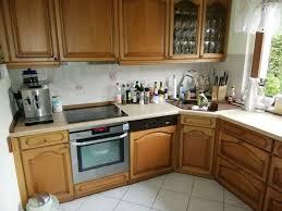 echtholz eichen küche