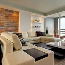 Beige Sectional Living Room Ideas by Living Room Cool Apartment Living Room Ideas With Elegant Design
