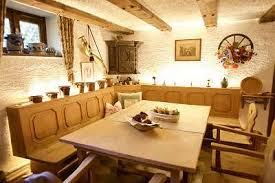 st jakob im rosental großzügiges wohnhaus mit herrlichem garten hallenbad und büro ordination